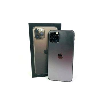 Apple iPhone 11 PRO 64gb SZARY *IDEALNY* !!!