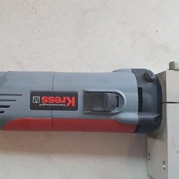 Wrzeciono Kress 1050 FME-1 CNC