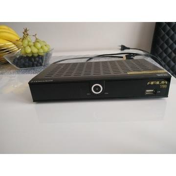Dekoder DVB-T ARIVA T60