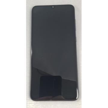 SAMSUNG Galaxy A70 6GB Ram/128GB Rom