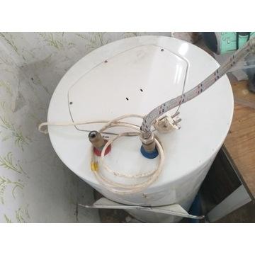 Bojler elektryczny Biawar OW 80