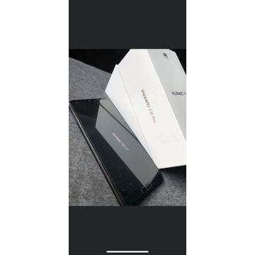 Smartfon Huawei P20 PRO gwarancja okazja idealny