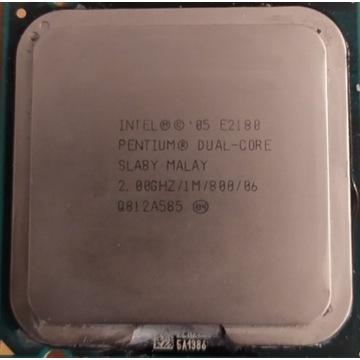 Płyta MSI MS-7236