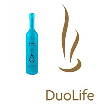DuoLife Aloes