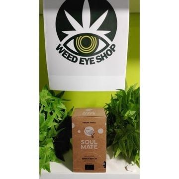 Soul mate organica teabags