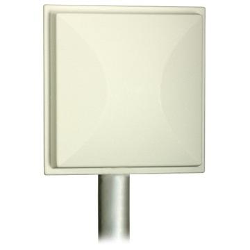 Antena Wifi 5GHz 19dB panel 5G-19D nowa tanio