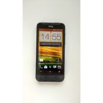 Smartfon HTC One V sprawny