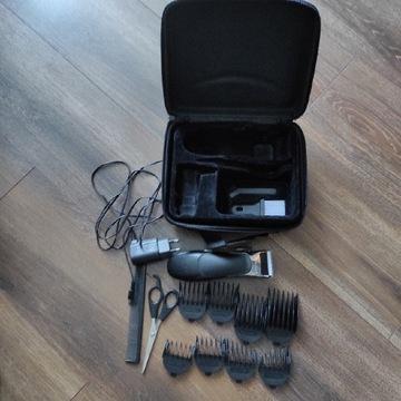 Maszynka do strzyżenia włosów Remington HC 363C