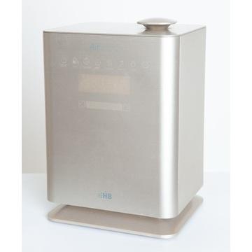 Nawilżacz ultradźwiękowy HB UH2080DG Złoty