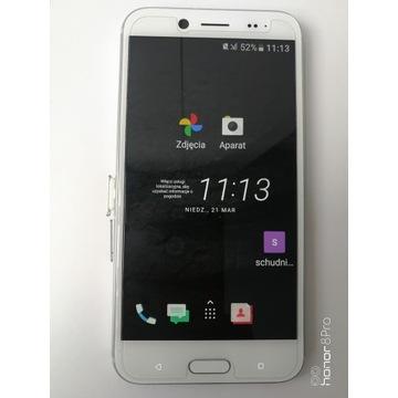 HTC 10 EVO super stan okazja!