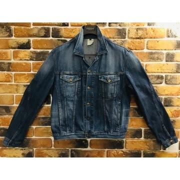 Kurtka jeansowa dla mężczyzn Cavalli, XL-XXL