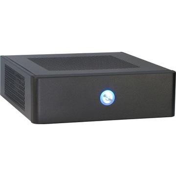 Obudowa Inter-Tech ITX-601 (60W)