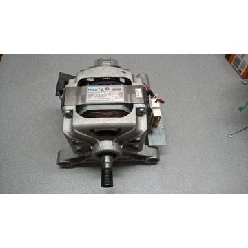 Silnik pralki Indesit IWSC 51052