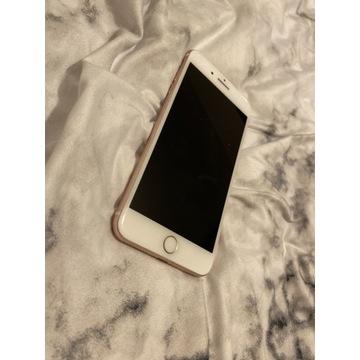 IPhone 7 Plus *stan idealny*