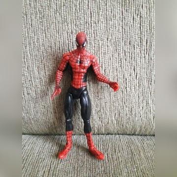 Figurka Spider-man 10 cm