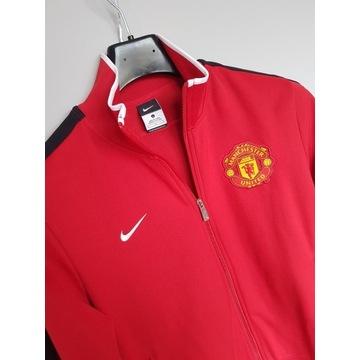 Bluza Manchester United Nike L