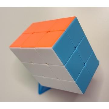 Kostka 3x3x2