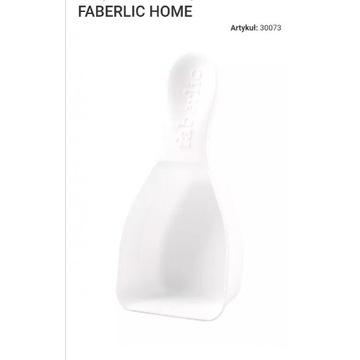 Faberlic miarka do proszku do prania