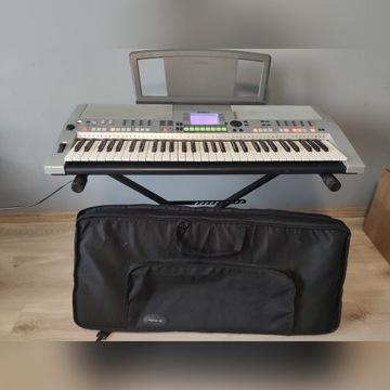 Keyboard Yamaha S550