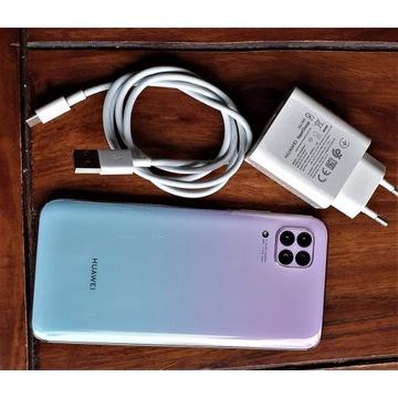 HUAWEI P40 Lite 6/128GB Kirin 810 - Super