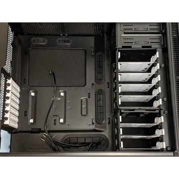 Obudowa komputerowa Fractal Design Define R5 ATX
