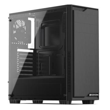 Komputer gamingowy pc ryzen 2600 rx570 8gb 16gb