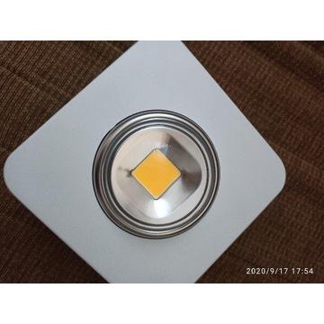 Lampa LED cob 100w