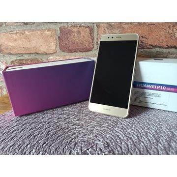 Huawei P10 Lite 32/3GB WAS-LX1