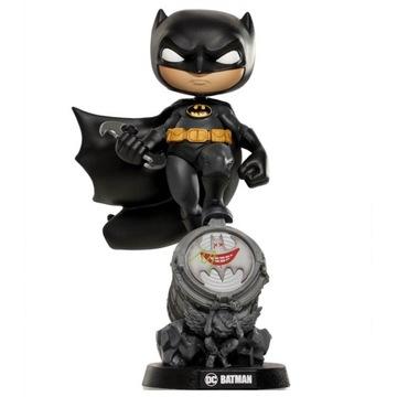 Figurka Batman Iron Studios 19cm