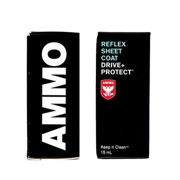 AMMO powłoka ceramiczna
