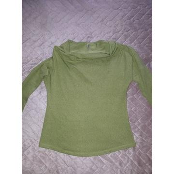 Swetry bluzki zestaw 3 szt Only, Reserved, Carry