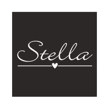 Biżuteria - sklep Stella