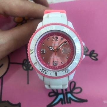 Zegarek Ice Watch dziecięcy bateryjką do wymiany