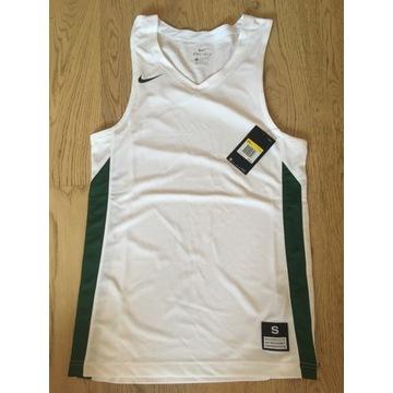 top koszulka bez ramiączek Nike rozmiar S męski mę