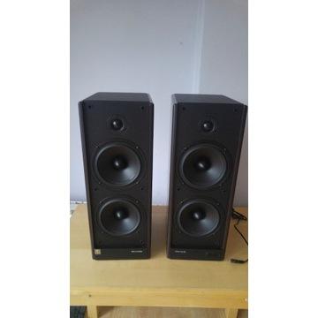 Microlab Solo 7c głośniki stereo aktywne