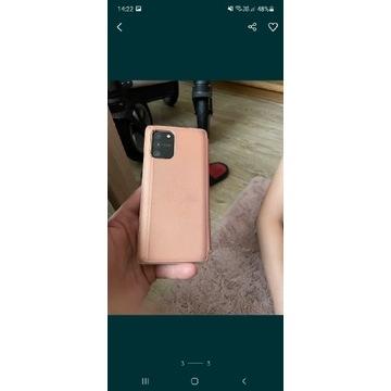 Samsung Galaxy S 10 lite