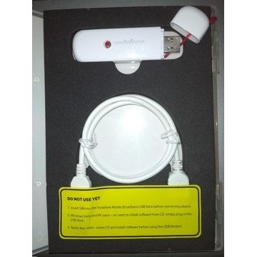 Modem mobilny USB 3G Huawei e172 Aero2 Play TM