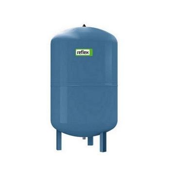 Naczynie przeponowe REFLEX 60L do wody użytkowej