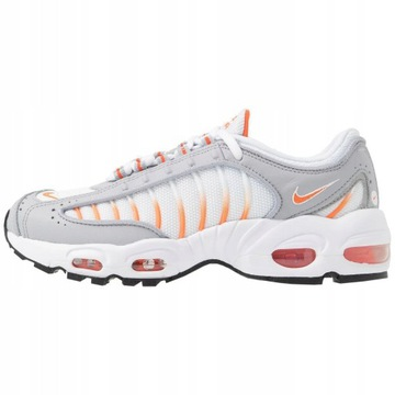 BUTY NIKE AIR MAX TAILWIND IV CT1267-100 r.46