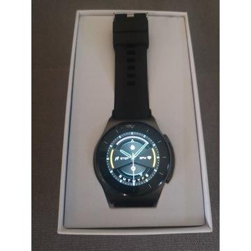 GT2 Pro Sport Smartwatch