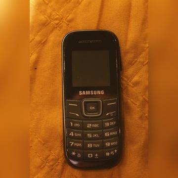 Telefon Samsung GTe1200