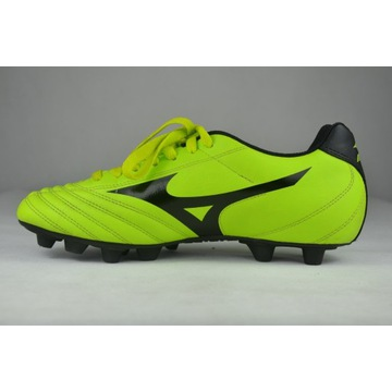 Buty piłkarskie - Mizuno Fortuna 4 MD P1GA14813