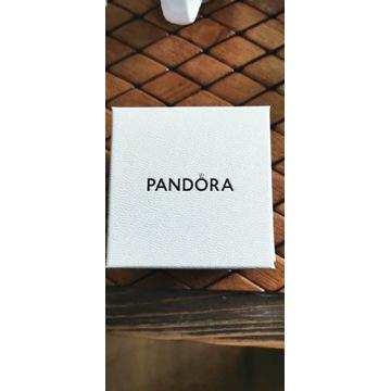 Pudelko Pandora bez bransoletki