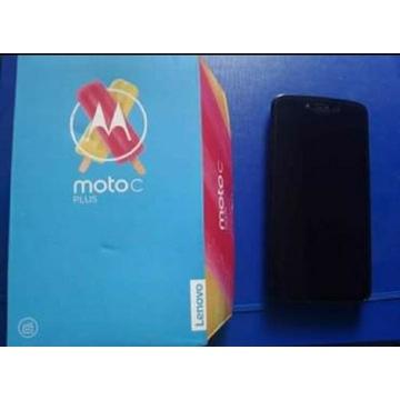 Motorola XT1723