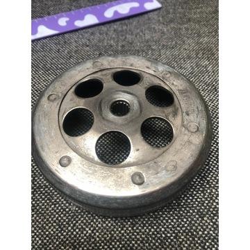Dzwon sprzęgła Keeway 112mm 2T
