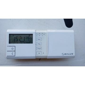 SALUS 091FL sterownik programator pieca termostat