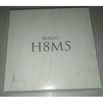 Białas - H8M5 DELUX 4CD MATA BEDOES PEZET SZPAKU