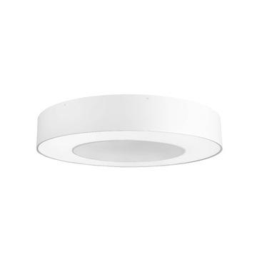 Lampa LED Liralighting DONUT 3000K j nowa 1/2 ceny