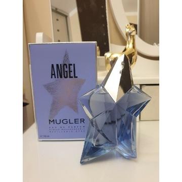 Mugler Angel 100ml edp