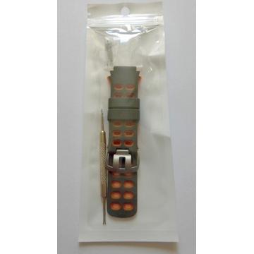 Pasek do zegarka Garmin Forerunner 310XT - NOWY